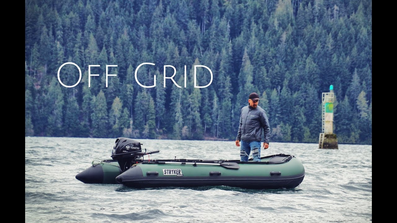 Zodiac Inflatable Boat Reviews - Product Info