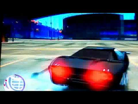 Knight rider 3000 full episodes : Jersey shore movie trailer