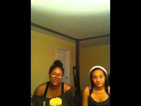 Cheap Date Cover by Catrina & Jene