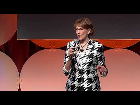 Funny Motivational Speaker  Stress Management Speaker  Healthcare  Education  Women's Events