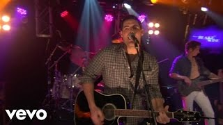 Blake Wise - Cornfields (Live at Tuniverse)