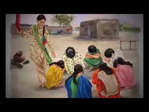 Shayari   Bachpan   Wo Choti Si Guli    Urdu Poetry   New Poetry
