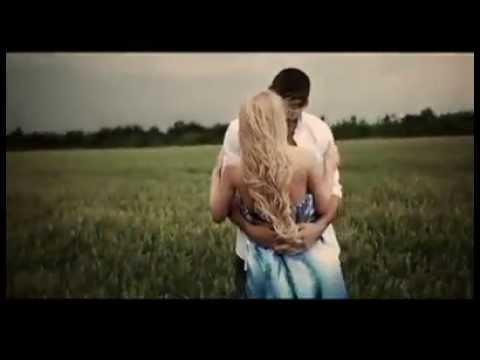 Desislava - Moeto drugo az /teaser/Десислава - Моето друго аз
