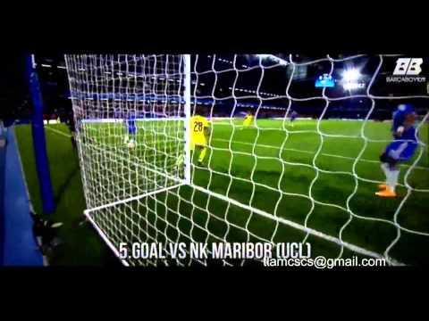 Bản sao của Ấn tượng Chelsea F.C Cech, Lampard, Drogba, Balack, Hazard
