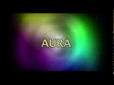 Know Aura Photography