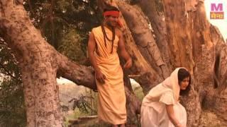 Mehersingh Ki Hit Ragniya Dhune Pe Fakira Dhore Rajender Kharkiya, Veerpal Kharkiya, Manju Sharma, Sudesh  Hariyanvi Hit Ragniya