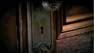 Kate Bush - Watching You Without Me