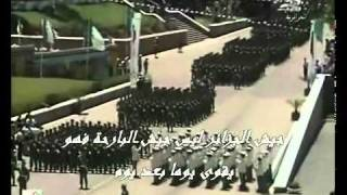 لماذا الجزائر تتسلح بقوة و تتصدر الدول العربية ALGERIE