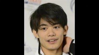 フィギュアスケート男子のバンクーバー五輪代表で、今季限りでの引退を...