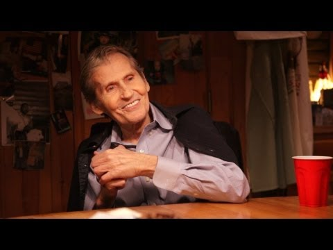 An Interview with Levon Helm | Sound Tracks Quick Hits | PBS