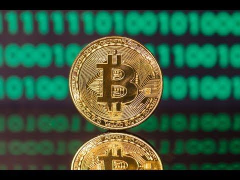 Bitcoin Price Drops As South Korean Exchange Bithumb Loses $32m In Crypto Heist