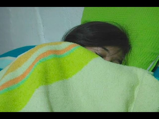 Shocking Story Of 17-Year-Old Girl Who Can Fall Into Deep Slumber For Up To 2  Months At A Time