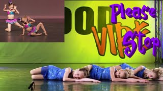 Download Top 10 Dances With AWFUL Timing Mp3 and Videos