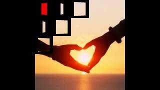 25 законів кохання ( Новинка 2016 )