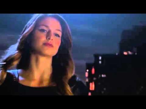 Supergirl│Supergirl and Cat Grant team up │1 04│ pt 3