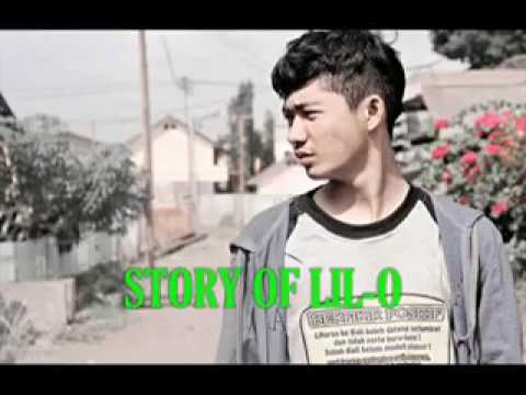 Story of LIL-O