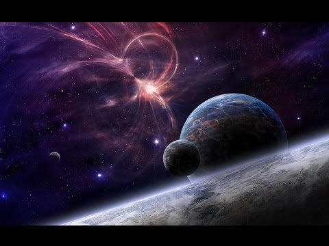 Nibiru: Se acerca a la Tierra el planeta Nibiru ( Presagio de calamidades)