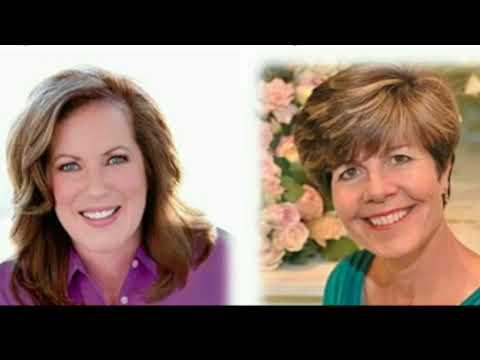 Susanne Wilson & Suzanne Giesemann: Meet Your Spirit Guides in Minneapolis!