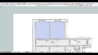 видео Разработка электропроектов