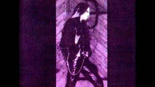 Judas Iscariot - Dethroned, Conquered and Forgotten (Full Album)