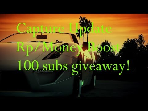 one million subs huge camera giveaway
