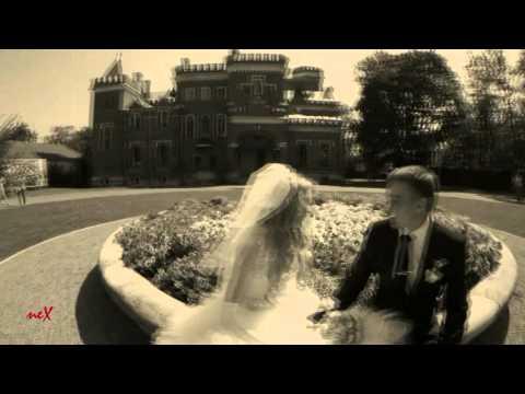 Поездка в Замок принцессы Ольденбургской пРамонь
