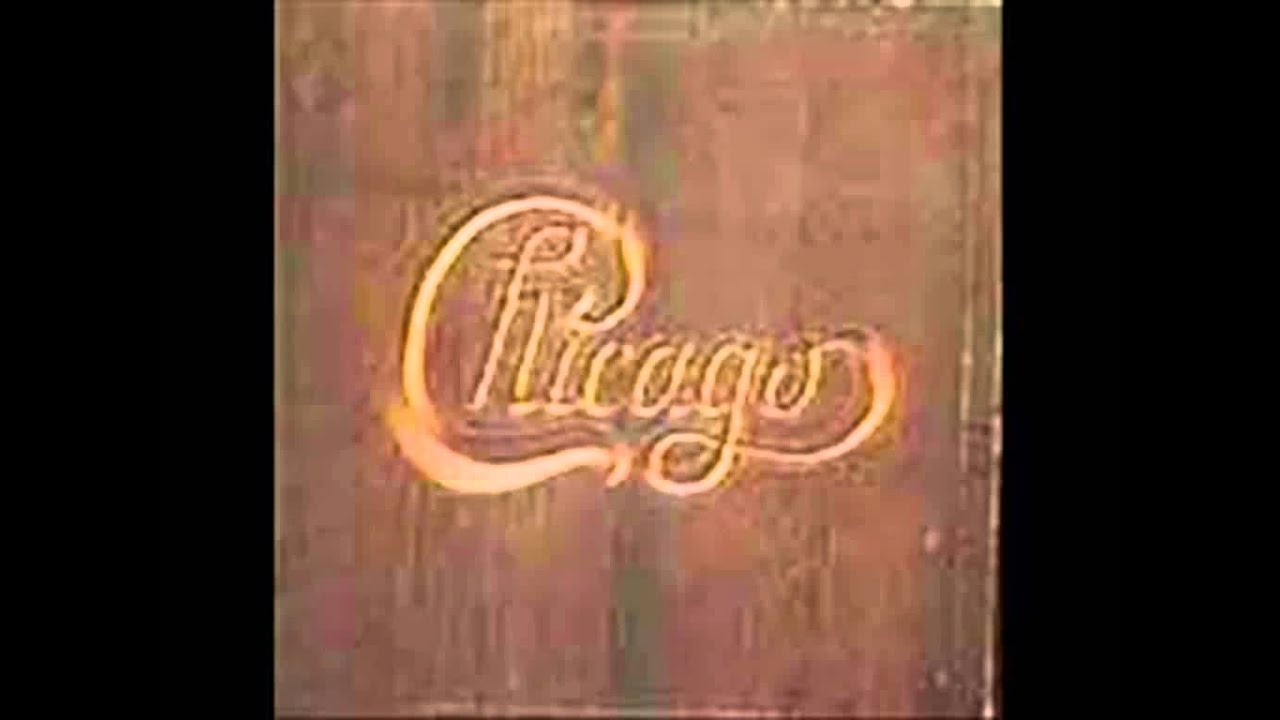 Chicago songs lyrics