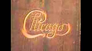 Chicago - No Tell Lover (with lyrics)