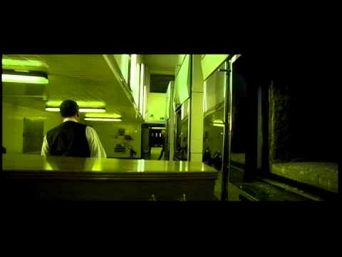 Download Give Me the Body-Scene from Dead Cert