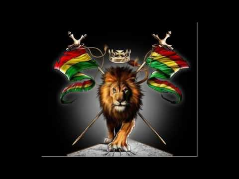 country song  (reggae remix 2016)