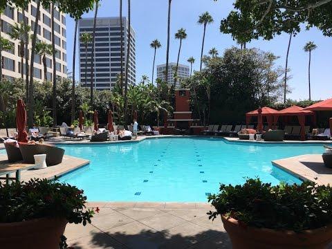 Island Hotel Newport Beach  Hotels in Newport Beach CA   Newport Beach Luxury Hotels