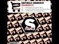Raffaele Iannucci - Coffie Bean (Original Mix)