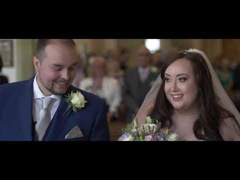 James & Jess Highlight Video
