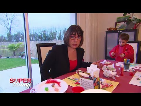 Super Nanny : Une situation inédite dans cet épisode ! Du jamais vu dans l'émission