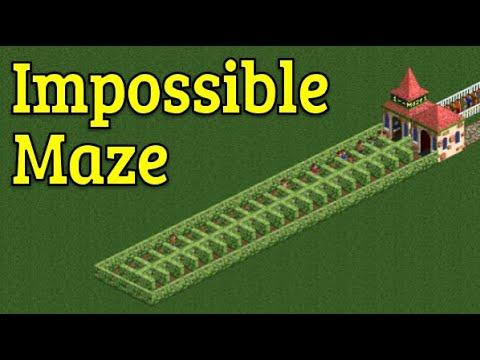 RollerCoaster Tycoon 2 thumbnail