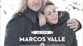 Marcos Valle & Stacey Kent La Petite Valse