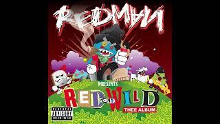 Redman - Sumtn 4 Urrbody ft. Blam, Runt Dawg, Ready Roc, Icadon & Saukrates