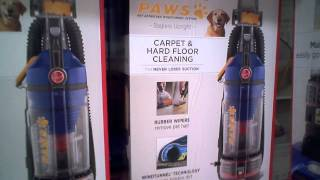 insulation blowing machine rental home depot