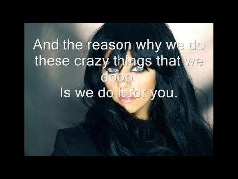 [HD] Miley Cyrus - 7 Things MV [Lyrics On Screen] - video ...