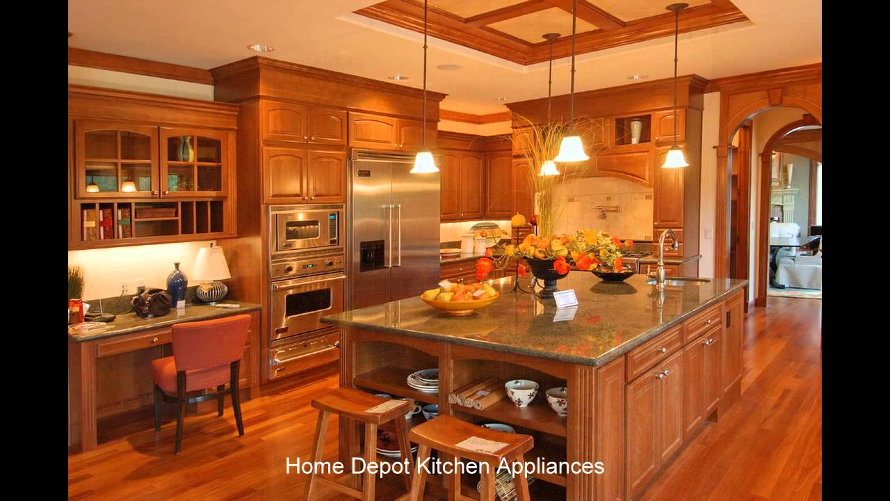 Home Depot Kitchen Design Software - YouTube