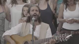 """אורות - קרליבך Carlebach melody by """"Orot"""", ISRAEL"""