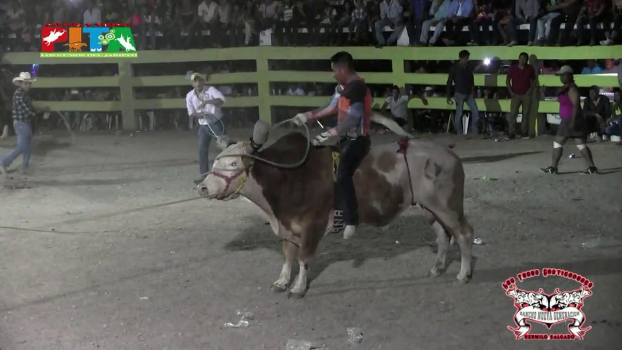 Maxelagrolos castigadores de rancho la guadalupana de for Gro es kochfeld