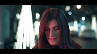 Pınar Soykan Üzülme Video