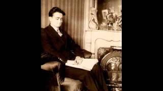 A Adnan Saygun   Symphony No.1 - Allegro Assai(4)