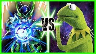 perfect-cell-vs-kermit-rap-battle