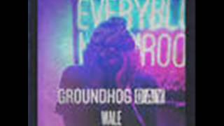 Wale respond to J.Cole with Groundhog Day and wake up hip hop