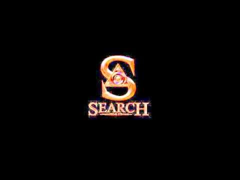 Search - Gadis Misteri