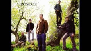 Midlake - Roscoe