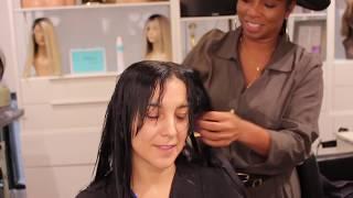 Makeover Magic: Access Live Segment  w/Feliza!