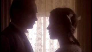 John Steinbeck's East of Eden - trailer